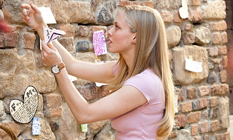 Letters-to-Juliet-directe-006