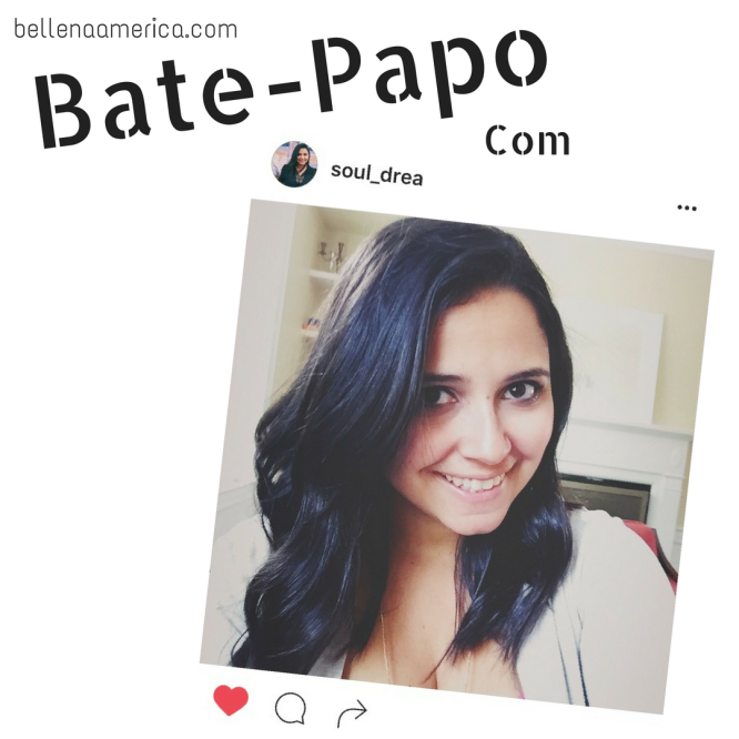 Bate-Papo